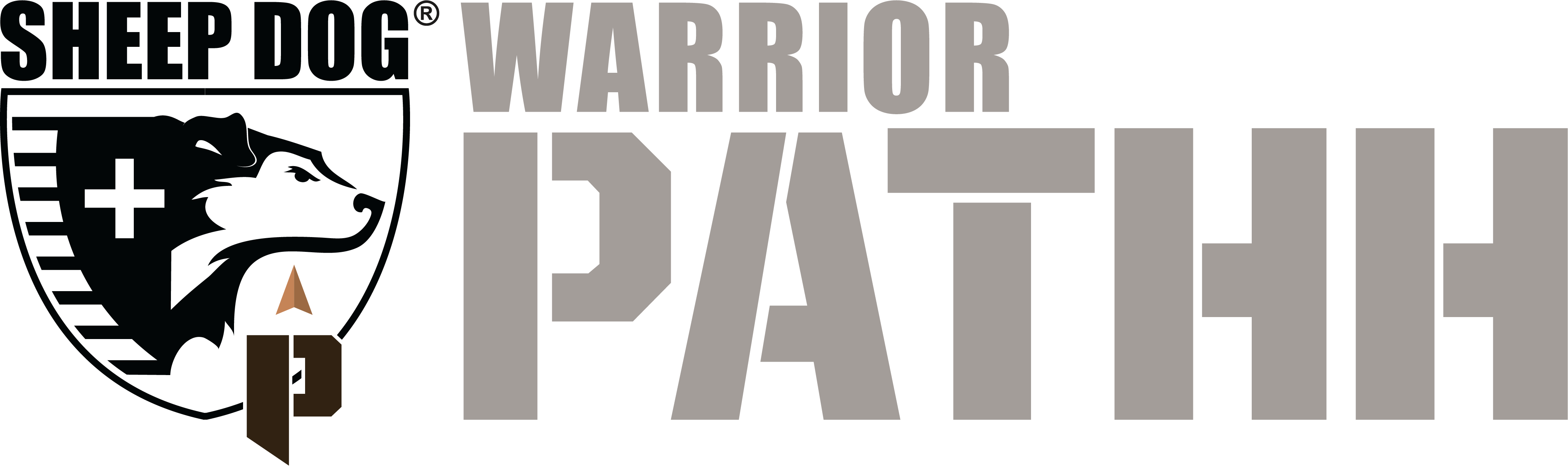 Warrior PATHH – Sheep Dog Impact Assistance
